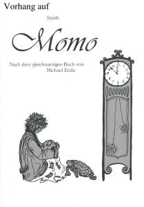 1998_Momo
