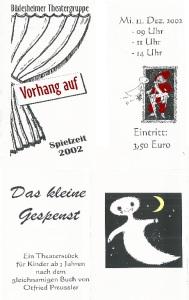 2002_Das kleine Gespenst