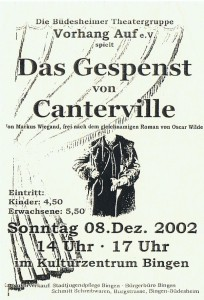 2002_Gespenst von Canterville