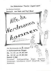 2004_Herdmanns