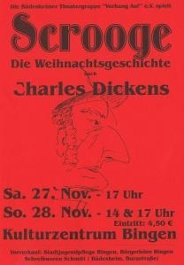 2004_Plakat Scrooge