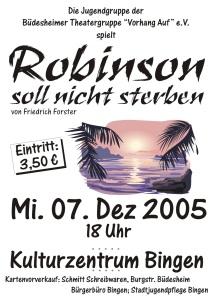 2005_Robinson