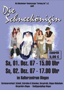 2007_Schneekönigin