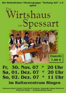 2007_Wirtshaus