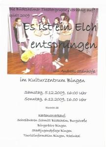 2009_Elch