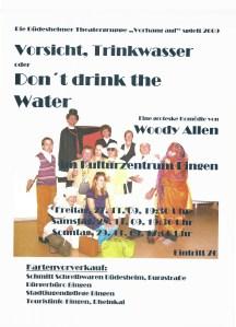 2009_Vorsicht Trinkwasser