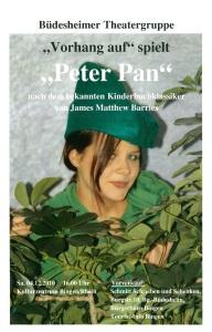 2010_Peter Pan