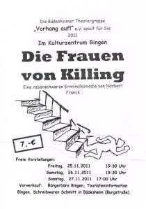 2011_Frauen von Killing