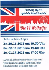 2013_Die 14 Nothelfer