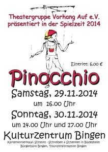 2014_Pinocchio