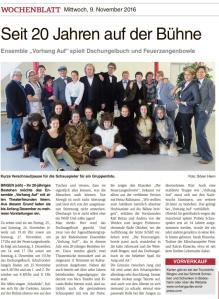 binger-wochenblatt-09-11-2016