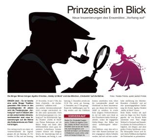 BingerWochenblatt_KW4715