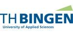 logo th bingen