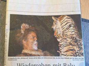 allgemeine-zeitung_09-12-2016_dschungelbuch-bild
