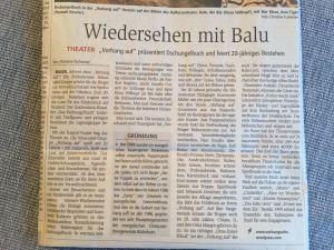 allgemeine-zeitung_09-12-2016_dschungelbuch