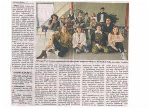 Allgemeine Zeitung_08112017