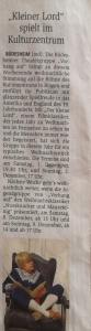 01.12.2018_Allgemeine Zeitung