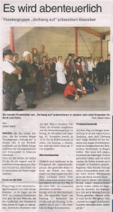 Binger Wochenblatt 06.11.2019_bearb