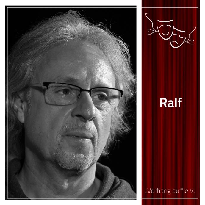 1_Ralf_00_Portrait