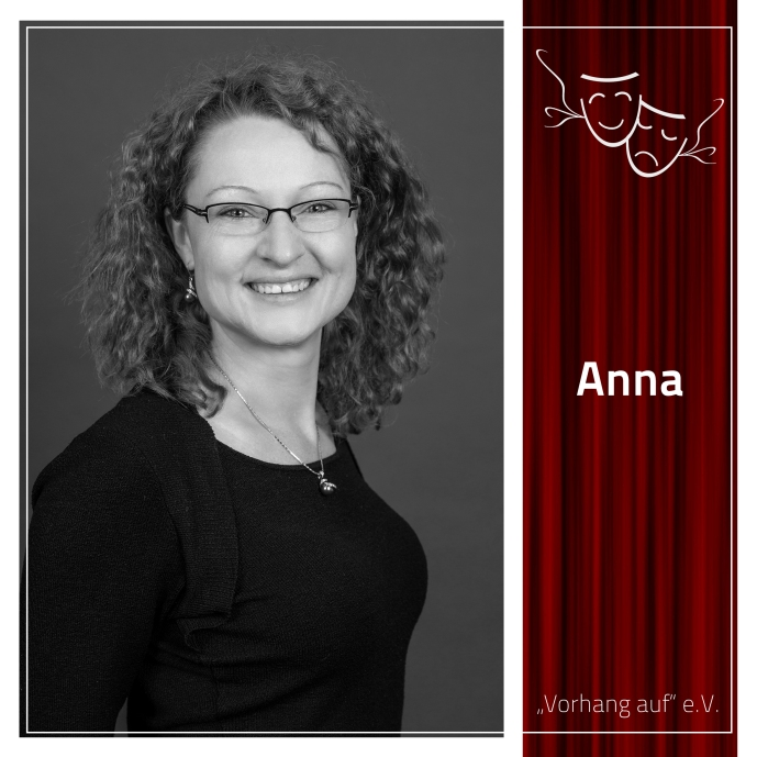 Anna_00_Portrait_sw